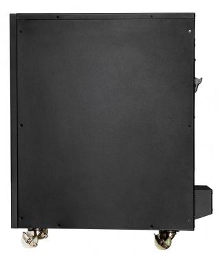 Ippon -  Дополнительный батарейный модуль для Innova RT Tower 3/1 10/20
