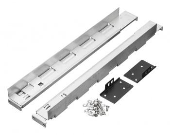 Ippon -  Комплект для монтажа Innova RT II 6000-10000