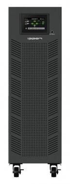 Трехфазные онлайн ИБП IPPON INNOVA RT 33, 20 - 80 КВА