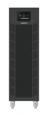 Innova RT 33 Tower