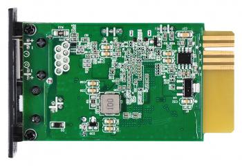 Ippon - Внутренняя SNMP карта  Внутренняя сетевая карта SNMP RT 33