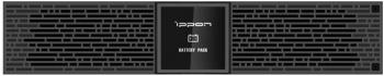 Ippon - Батарея для источников бесперебойного питания Дополнительный батарейный модуль для Smart Winner II