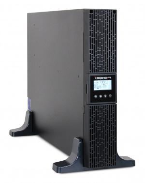 Линейно-интерактивные ИБП IPPON Smart Winner II с чистой синусоидой