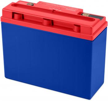 Ippon -  Аккумуляторная батарея IP 12-40