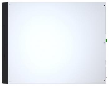 Ippon -  Линейно-интерактивный ИБП Smart Winner II 1U