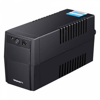 Ippon - Источник бесперебойного питания Линейно-интерактивный ИБП Back Basic 650/850/1050/1500/2200