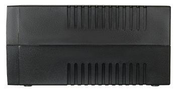 Ippon - Источник бесперебойного питания Линейно-интерактивный ИБП Back Power Pro LCD 400/500/600/700/800
