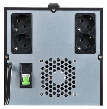 Ippon - Стабилизатор напряжения Стабилизатор напряжения AVR 3000