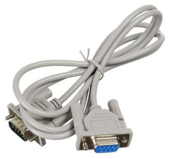 Ippon - Источник бесперебойного питания Линейно-интерактивный ИБП Smart Power Pro 1000/1400/2000