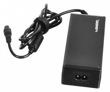 Ippon - Адаптер для ноутбуков E90