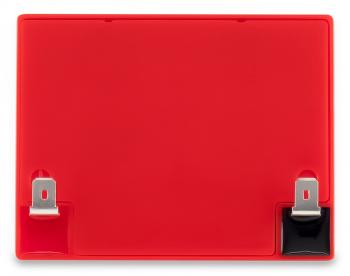Ippon - Батарея для источников бесперебойного питания Аккумуляторная батарея IP 12-5