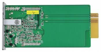 Ippon - Внутренняя SNMP карта Внутренняя сетевая карта SNMP