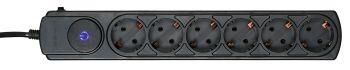 Ippon - Сетевой фильтр BK-112/BK-132
