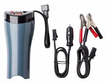 Ippon - Инвертор Car Power Inverter 300